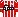title: 17/18 Bayern München Home