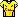 title: 13/14 Borussia Dortmund Home